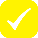 tick-yellow