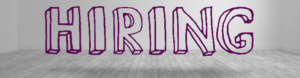hiring-join-the-printed-word-apply-today